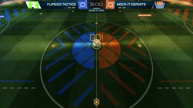 Watch and share Rocket League GIFs and Esports GIFs on Gfycat