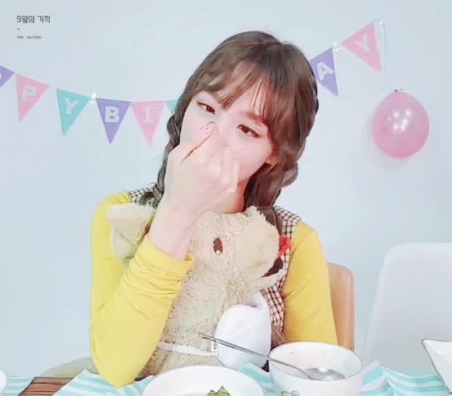 Watch nayeon53 www.kgirls.net GIF on Gfycat. Discover more related GIFs on Gfycat