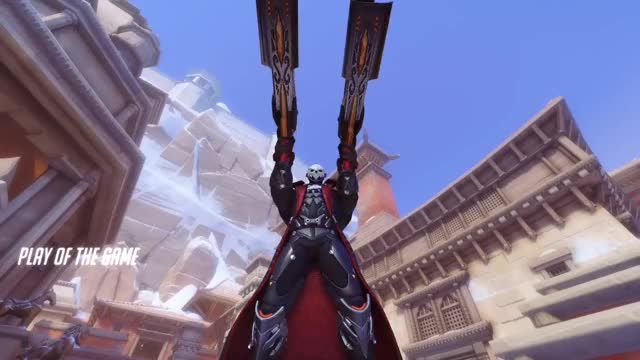 Watch and share Reaper 18-05-03 22-05-30 GIFs by jamien1219 on Gfycat