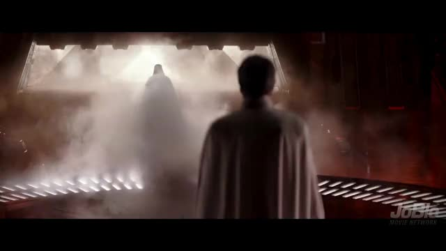 Watch and share All Tags GIFs and Krennic GIFs on Gfycat
