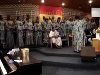 Watch church GIF on Gfycat. Discover more sdaghanamusic GIFs on Gfycat