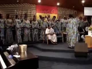 Watch and share Church GIFs on Gfycat