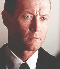 Watch and share John Doggett [1] GIFs and Robert Patrick GIFs on Gfycat