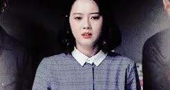 Watch and share Lee Seung Gi GIFs and Eo Soo Sun GIFs on Gfycat