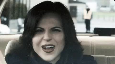 Watch and share Recaps GIFs and Ouat GIFs on Gfycat