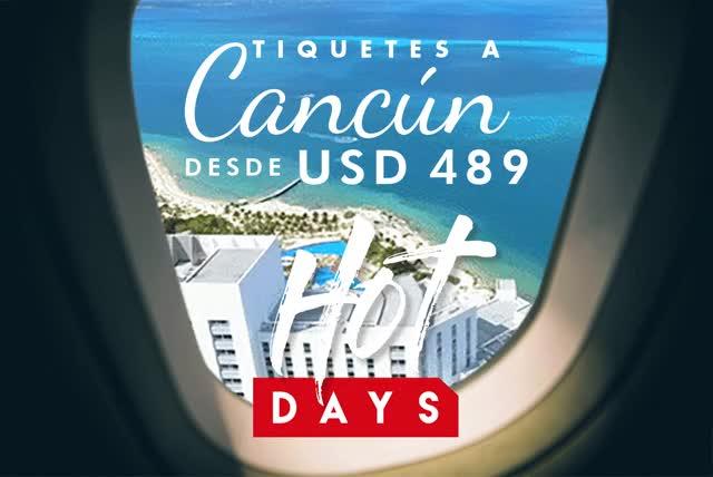 Watch and share Tiquetes-internacionales-iloveimg-compressed GIFs by Carolina García Velásquez on Gfycat