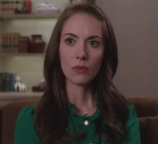 Watch Type A lolita (reddit) GIF on Gfycat. Discover more alisonbrie GIFs on Gfycat