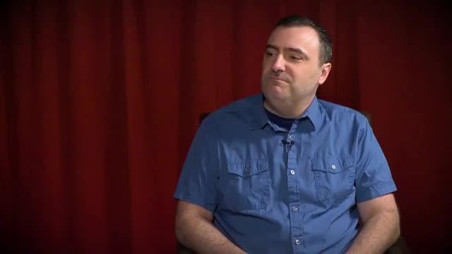 Watch Freddy Got Fingered - re:View GIF on Gfycat. Discover more Plinkett, letter, media, red, redlettermedia GIFs on Gfycat