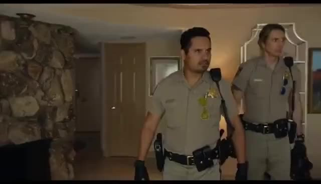 Watch and share Michael Peña GIFs on Gfycat