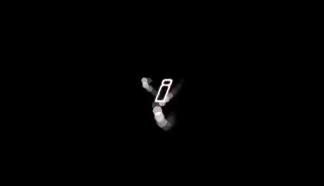 Watch INFINITY WARD LOGO GIF on Gfycat. Discover more COD GIFs on Gfycat
