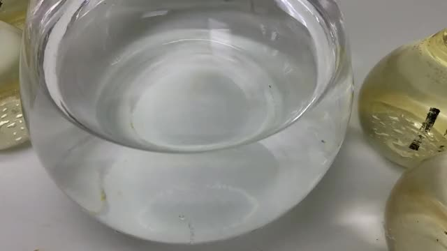 Watch Adding concentrated HCl to water GIF on Gfycat. Discover more interestingasfuck GIFs on Gfycat