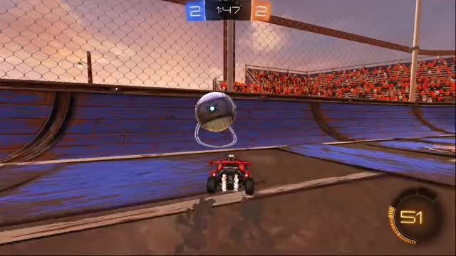 Watch and share Fake Ceiling Shot GIFs by chimchang on Gfycat