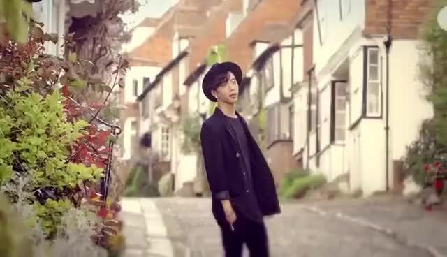 Watch and share Daehyun GIFs and Yongguk GIFs on Gfycat