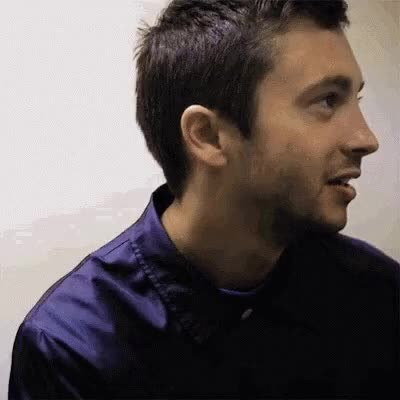 Watch and share Tyler Joseph GIFs on Gfycat