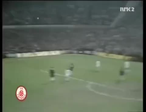 1970 Fa Cup Final Replay
