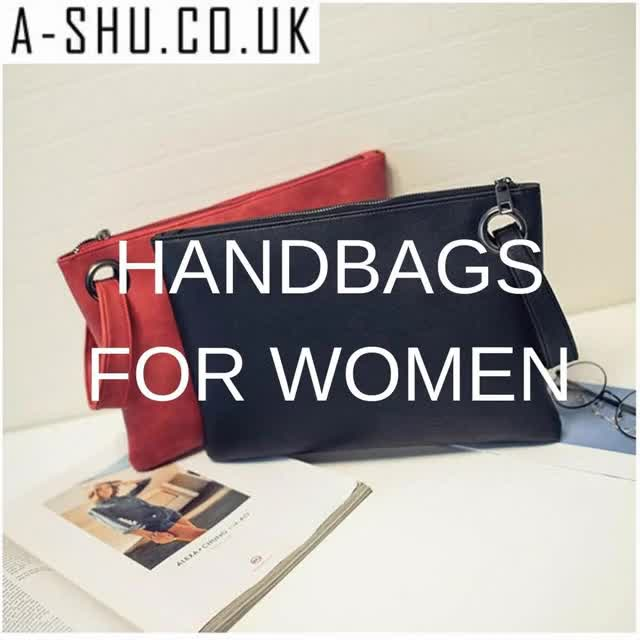 Watch and share Ladiesbags GIFs and Wristlets GIFs by ashu.uk on Gfycat