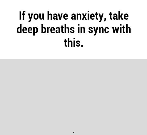 Watch and share Stress Release GIFs on Gfycat