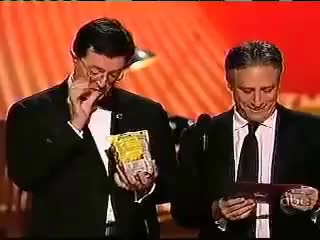 Watch snack 3 GIF on Gfycat. Discover more Colbert GIFs on Gfycat