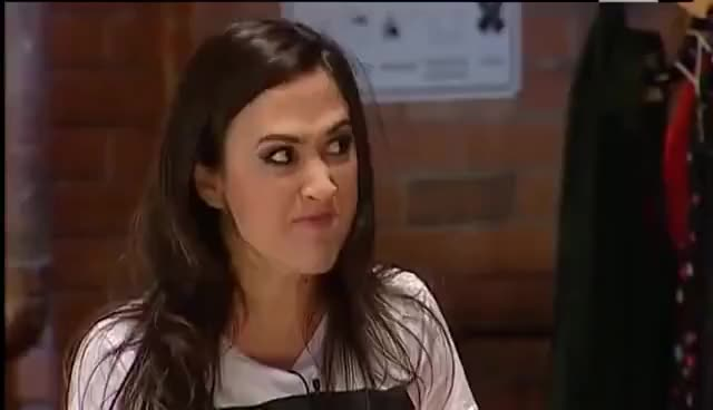 Watch and share Quinta Categoria 2011 ! 16/07/2011 | Ary Aguiar (Parte 1) GIFs on Gfycat