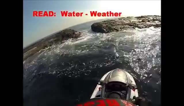 Watch and share Rescue Water Craft GIFs and Water Safety GIFs on Gfycat