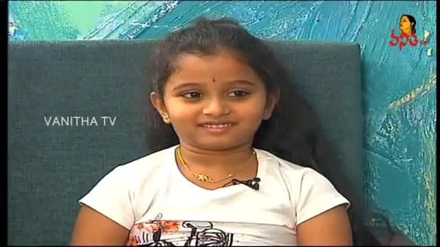 Watch and share Mahanati GIFs and Mahanti GIFs on Gfycat