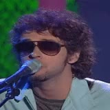 Watch The Best Of The Beatles GIF on Gfycat. Discover more 56th, Argentina, Black and White, Cerati, Colour, Gif, Gracias Totales, Gustavo, Gustavo Cerati, Happy Birthday, Happy Birthday Gustavo, Music, Rip, Rock, Soda Stereo GIFs on Gfycat