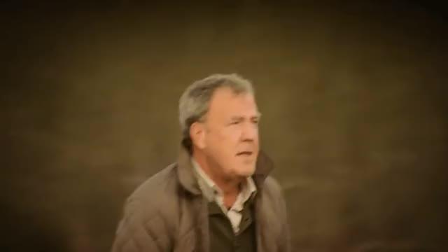 Watch and share Jeremy Clarkson GIFs by faske on Gfycat