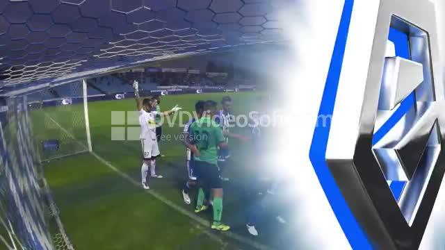 Watch and share TOP 3 SAMOBÓJE SEZONU 2016-17- Ekstraklasa Cut Part1 GIFs on Gfycat