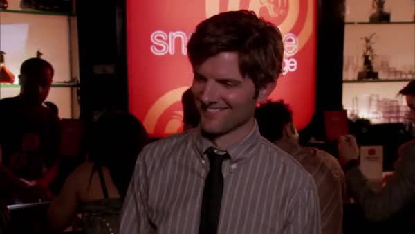 Watch and share Parks And Recreation GIFs and Parks And Rec GIFs on Gfycat