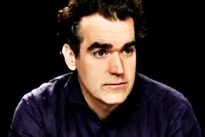 Watch and share Brian D'arcy James GIFs and I Love You So Much GIFs on Gfycat