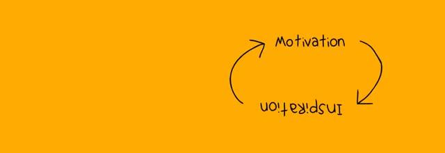 Watch and share Motivation Inspiration GIFs on Gfycat