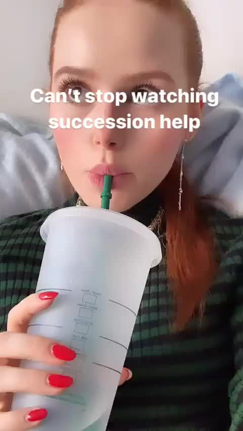 Watch and share Madelaine Petsch GIFs and Celebrities GIFs by Richie on Gfycat
