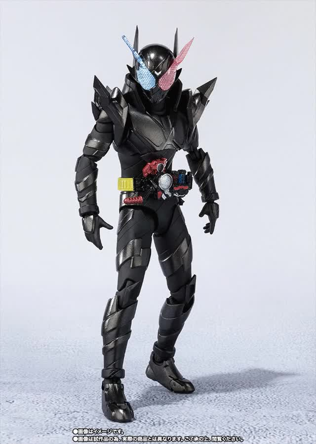 Watch and share Kamen Rider Build GIFs and Asiancuties GIFs on Gfycat