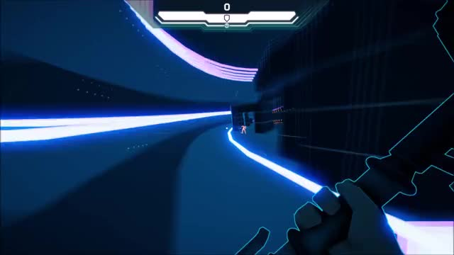 Watch and share GravityHammer GIFs by Arcade Coin on Gfycat