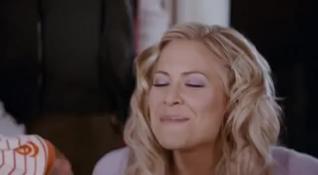 Watch and share Brittany Daniel Littleman 2006 GIFs on Gfycat