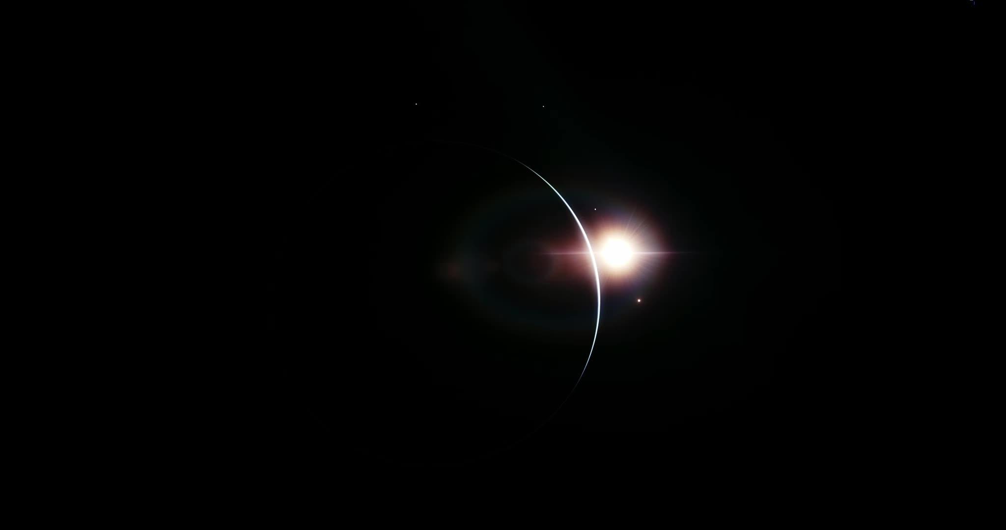 spaceengine, Space Engine Stuff GIFs