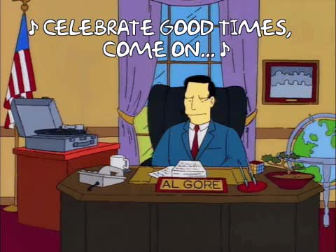 Watch and share Frinkiac.com Now Does Gifs: : TheSimpsons GIFs on Gfycat
