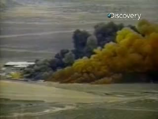 bombs, explosions, explosion GIFs