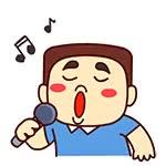 Watch Hardy Boys Emoji Emoticons GIF on Gfycat. Discover more Boy emoticons, animated, boy emoji, sticker, transparent GIFs on Gfycat