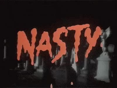 Watch Nasty GIF on Gfycat. Discover more related GIFs on Gfycat