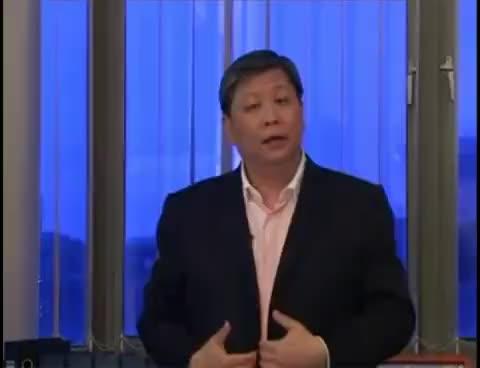 Watch and share Ericglenn.com - Cardio Pulse Wave Analyzer Introduction GIFs on Gfycat