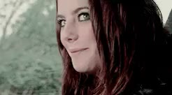 Watch and share Effy Stonem GIFs and Skinsedit GIFs on Gfycat