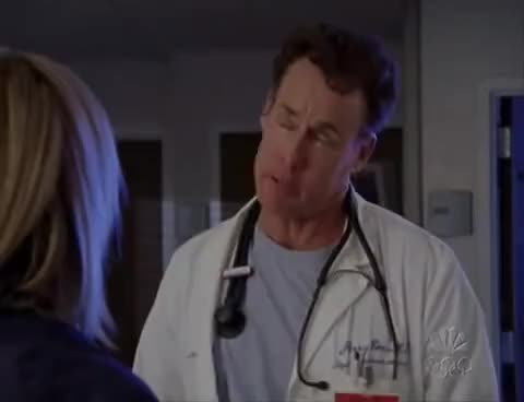 Watch and share Dr Cox GIFs on Gfycat