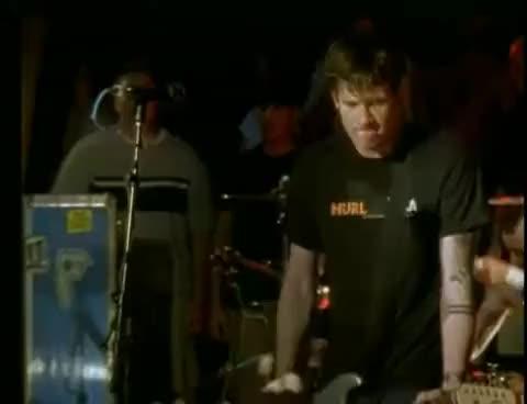 Watch Blink 182 DeLonge GIF on Gfycat. Discover more Blink 182, DeLonge GIFs on Gfycat