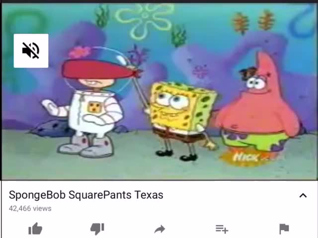 Watch SpongeBob Texas GIF by SpongeBob Badour (@sbadour) on Gfycat. Discover more SpongeBob, Texas, smashgifs, ssmb GIFs on Gfycat
