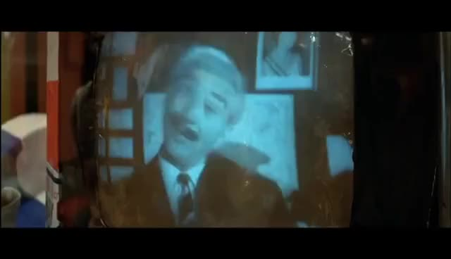 Watch and share Brain GIFs and David GIFs on Gfycat