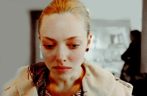Watch and share Amanda Amanda Seyfried GIFs on Gfycat