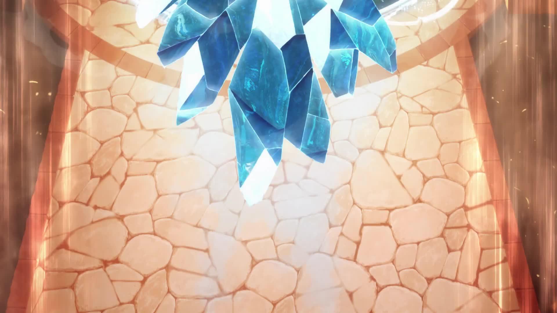 Swordartonline, anime, sao, Eugeo cool GIFs