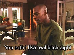 Watch Dave Chappelle the chappelle show GIF on Gfycat. Discover more related GIFs on Gfycat