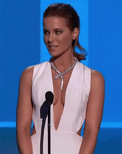 Watch and share Kate Beckinsale GIFs and Celebs GIFs on Gfycat